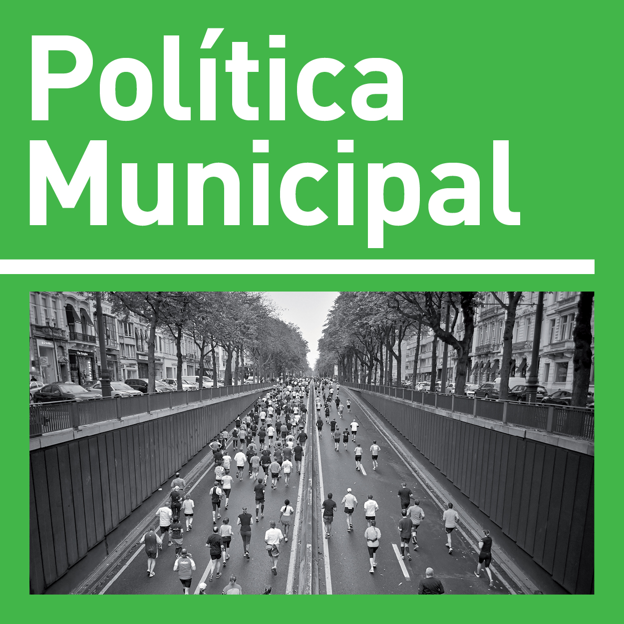 Política Municipal