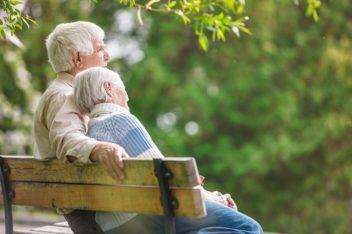 ciudades que cuidan envejecimiento